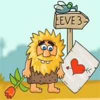 Game Adam and Eve 3