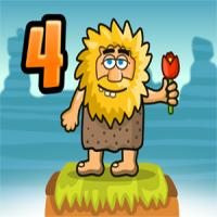 Game Adam and Eve 4