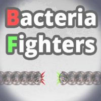 Game Bacteria Fighters