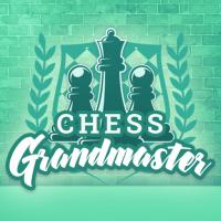 Game Chess Grandmaster