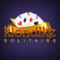 Game Classic Klondike Solitaire