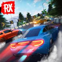 Game Extreme Asphalt Car Racing