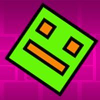 Game Geometry dash classic