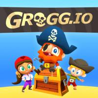 Game Grogg.io