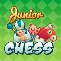 Game Junior Chess