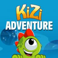 Game KOGAMA KIZI Adventure