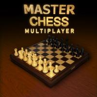 Game Master Chess Multiplayer