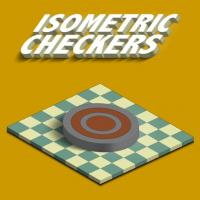 Game Reinarte Checkers