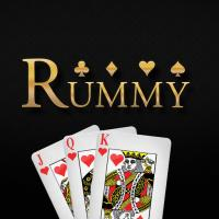 Game Rummy Multiplayer