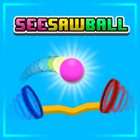 Game Seesawball
