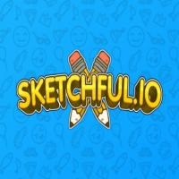 Game Sketchful.io