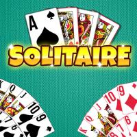 Game Solitaire Classic