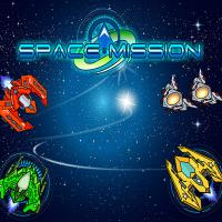 Game Space Mission