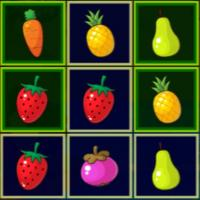 Game Swap N Match Fruits