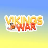 Game Viking Wars